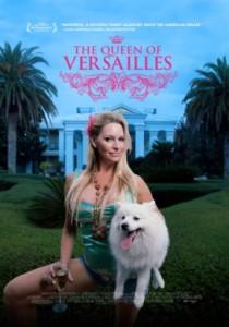 Το 2012, η οικογένειά της άτυχης κοπέλας έγινε ντοκιμαντέρ με τίτλο «Queen of Versailles»